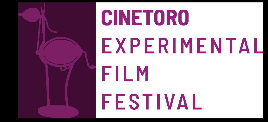 CINETORO.CO